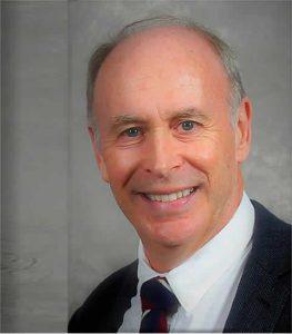 Chatswood Family Dental Care - Dr. Richard Mumford