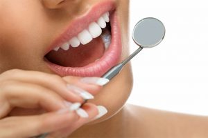 Affordable Best Emergency Family Dentist in Chatswood